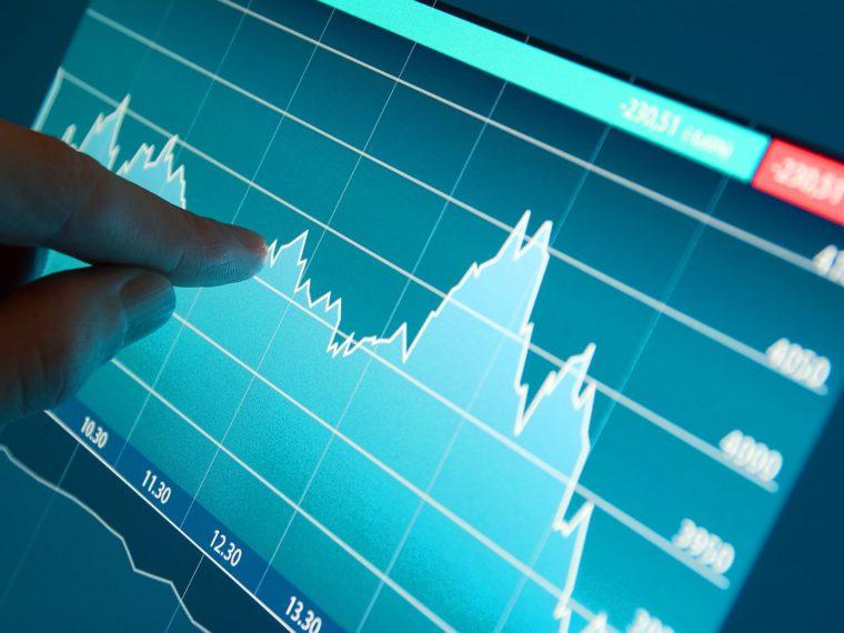 Взгляд на рынок на сегодня