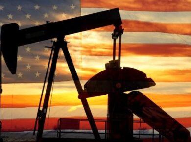 Отрицательные цены на нефть — такое возможно?