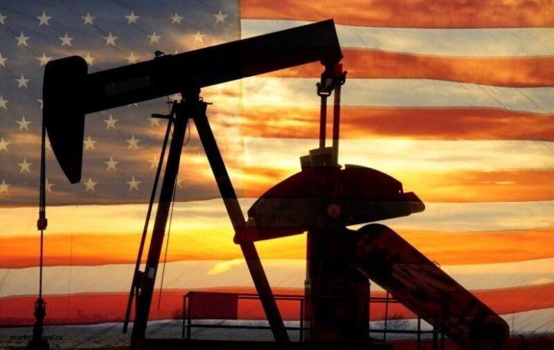 Отрицательные цены на нефть - такое возможно?
