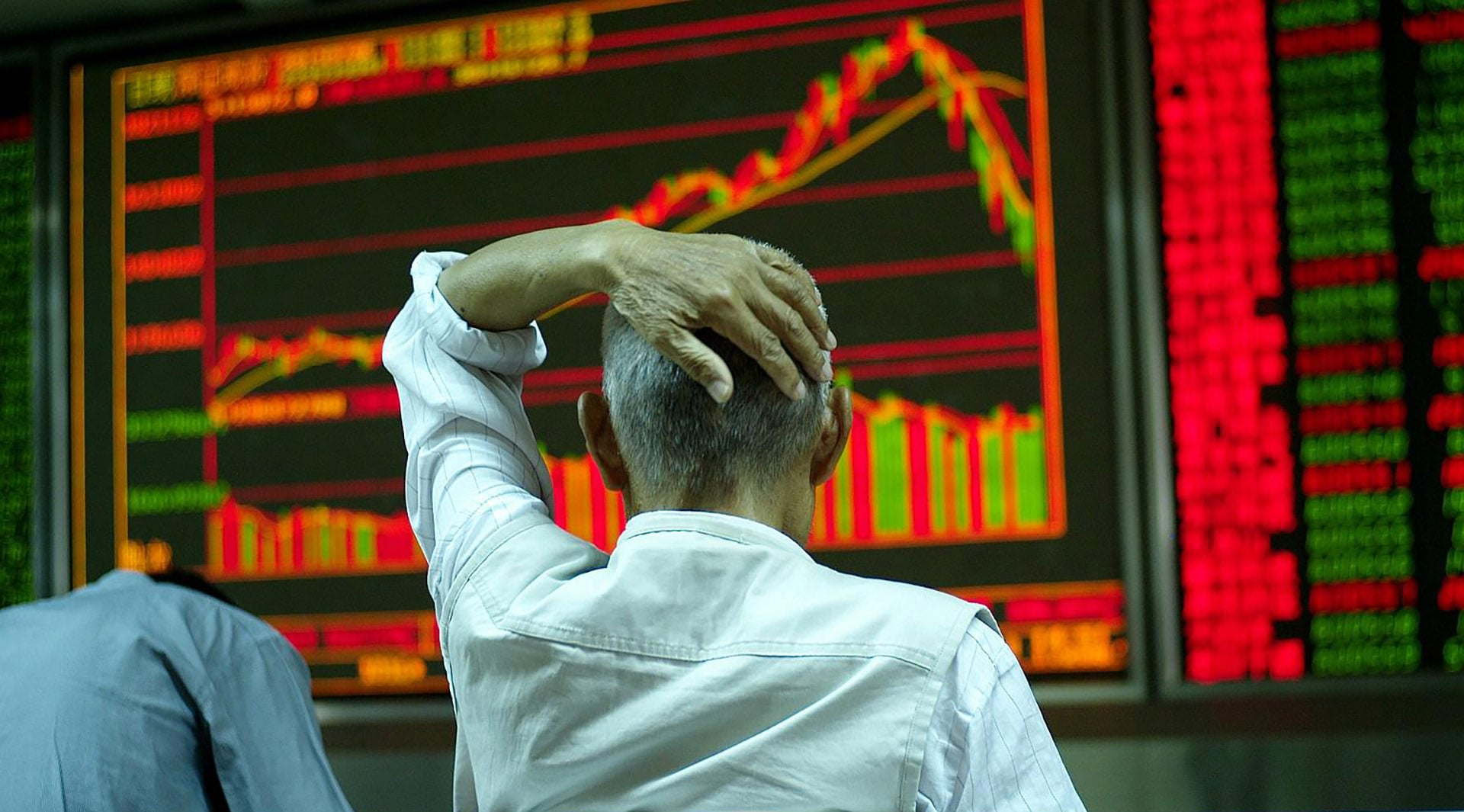 Стоит ли сейчас покупать акции?